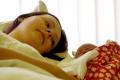 Zdravotné sestry pripomínajú dôležitosť pôrodných asistentiek