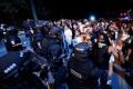 V meste Charlotte zrušili zákaz vychádzania vyhlásený pre protesty