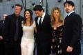 Herec Matt LeBlanc z Priateľov priznal, že postavu Joeyho miloval
