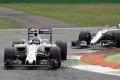 FIA schválila predaj  efjednotky spoločnosti Liberty Media