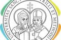 Trnava: Nového rektora Univerzity sv. Cyrila a Metoda zatiaľ nezvolili