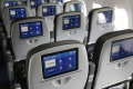 Zákaz laptopov do kabín lietadiel zvažujú USA aj pre lety z Británie