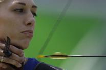 Alexandra Longová