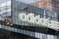 Adidas bude opäť vyrábať obuv v Nemecku. V továrni prevažne s robotmi