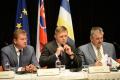 V okrese Trebišov má do roku 2020 vzniknúť vyše 1 500 pracovných miest