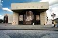Divadlo Andreja Bagara sa chce viac otvoriť divákom