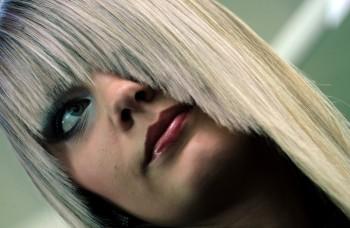 Vypadávanie vlasov môže byť predzvesťou zdravotných problémov