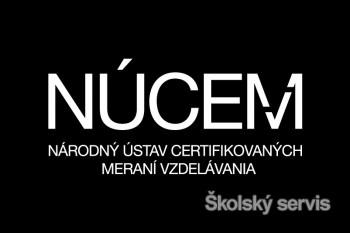 Školy v Prešovskom kraji dostanú od NÚCEM 284 počítačov