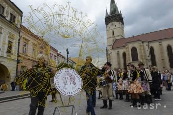 Kultúra: Akademický Prešov predstaví dramatické umenie vysokoškolákov