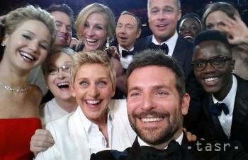 Toto je desať najlepšie platených hercov Hollywoodu