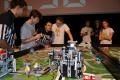 TalentumSAP vykročil za obhajobou svetového finále robotickej súťaže