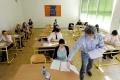 V Košickom kraji nastúpi na strednú školu menej študentov