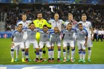 VIDEO: SKVELÉ: SLOVENSKO je v osemfinále EURO 2016