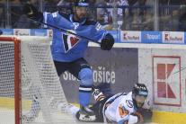 HC Košice – HC Slovan Bratislava