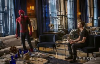 Kino novinky týždňa: Super hrdina opäť na scéne!