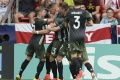ME 21: Nemci postúpili po jedenástkovej dráme s Anglickom do finále