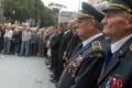 SNS a D. Čaplovič: Navrhujú zvýšiť príspevky národným osloboditeľom