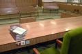 Okresný súd Žilina je pripravený spustiť protischránkový zákon