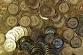 Viceprezident ECB V. Constancio sa neobáva sily bitcoinu