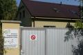 Opozícia: Prieskumy v kauze Čistý deň ukázali systémové zlyhanie