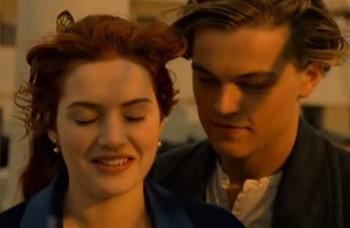 Nekonečná láska: Týchto päť filmov by mal vidieť každý romantik