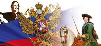 Výstava premenila Bratislavský hrad na ruský cársky dvor Peterhof