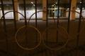 Rusko spochybňuje správu WADA a žiada konkrétne dôkazy