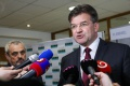 M.LAJČÁK: Summit NATO v Bruseli potvrdil jednotu a relevanciu Aliancie