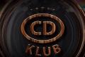 CD Klub: Martin Bútora hosťom Pavla Demeša v štúdiu TABLET.TV