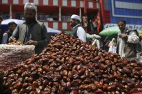 moslimovia, islam, ramadán