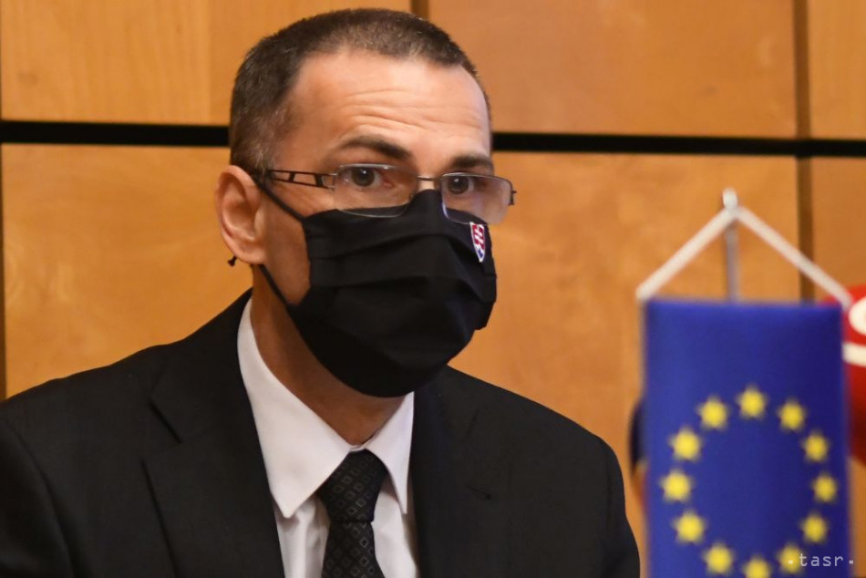 M. Žilinka zistil nedostatky pri postupe prokurátora vo veci F. Böhma