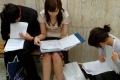 Prvé certifikované skúšky z českého jazyka absolvovalo sedem Slovákov