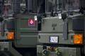 Rezort obrany upozorňuje na presuny vojenskej techniky cez územie SR