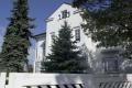 Kancelária prezidenta chce od MZV podklady, ako má vyzerať rezidencia