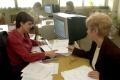 Sociálna poisťovňa priznala v 1.polroku 55.543 nových dôchodkov