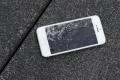 Prudké výkyvy počasia môžu poškodiť mobilný telefón