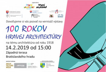 Na Bratislavskom hrade je výstava diel slovenských a českých detí