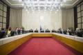 Úrad vlády uzavrel 16 zmlúv o regionálnom príspevku za 1,2 milióna eur