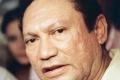 Panama umožní exdiktátorovi Noriegovi domáce väzenie