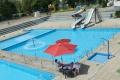 V Bratislave dnes otvárajú prvé letné kúpaliská