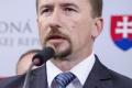 M. Sopko: Namiesto naháňania kreditov budú učitelia zbierať príplatky