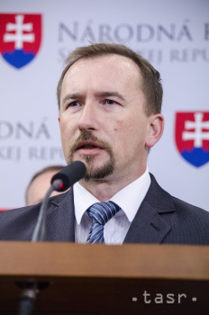 M. Sopko  Namiesto naháňania kreditov budú učitelia zbierať ... 8ab264c814b