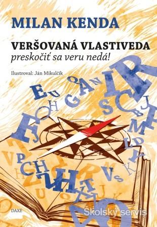 SZŠ Nové Zámky - Fotodenník - SkolskyServis.TERAZ.sk 70187ff550a