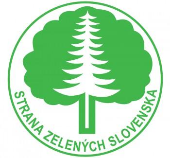 ROZHOVORY TASR S LÍDRAMI: Predstavujeme Stranu zelených Slovenska