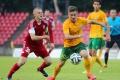 FK Dukla Banská Bystrica končí, črtá sa spojenie s Kremničkou
