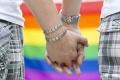 Útočníka na vlaňajší pochod gayov v Jeruzaleme odsúdili na doživotie