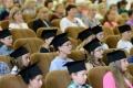 Nitrianske univerzity pripravili jubilejný 10.ročník letnej univerzity