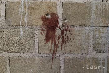 V Mexiku demonštrovali novinári, dôvodom sú vraždy ich kolegov
