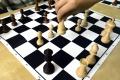 Medzi európskymi startupmi zaujali netradičné šachy zo Slovenska