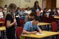 Slovák získal striebro na Majstrovstvách sveta v logických úlohách